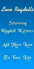 LoveRagdolls.com www.LoveRagdolls.com Love Ragdolls http://www.LoveRagdolls.com