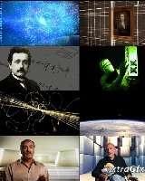 Vũ trụ đơn hay đa vũ trụ   3