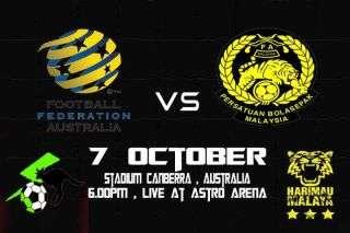 malaysia vs australia, livestreaming malaysia vs australia, keputusan terkini malaysia vs australia 7 oktober 2011, gol malaysia vs australia, youtube gol malaysia vs australia, analisa perlawanan malaysia vs australia 2011, perlawanan persahabatan malaysia vs australia 7 oktober 2011,