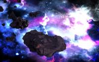 spacewallpaper5.th.jpg
