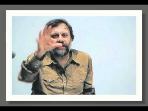 54356536 Slavoj Zizek   Populism, Democracy and Iran (2009)