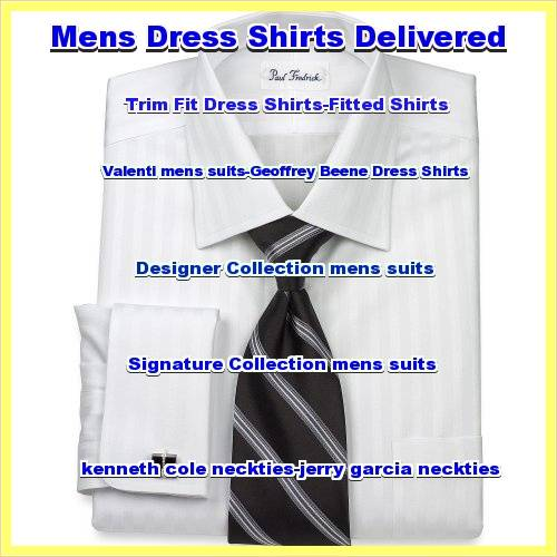 mens suit shop