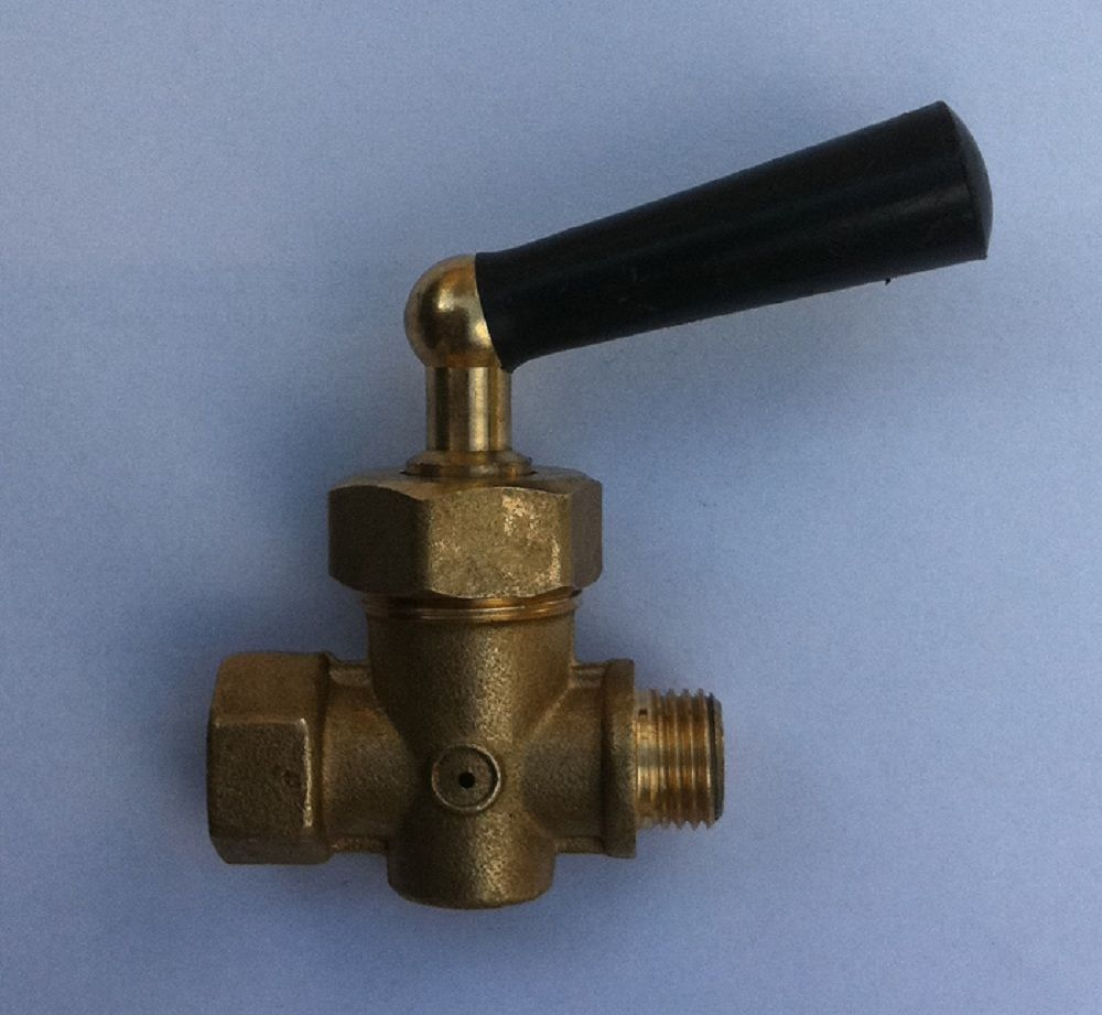 robinet porte manom tre pression 1 4 mf laiton arrosage pompe 30robman00h ebay. Black Bedroom Furniture Sets. Home Design Ideas