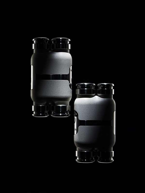 agua33 - Órganos artificiales para un futuro apocalíptico de escasez de agua