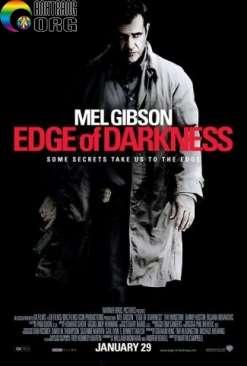 BC3AAn-LE1BB81-BC3B3ng-C490C3AAm-Al-filo-de-la-oscuridad-Edge-Of-Darkness-2010
