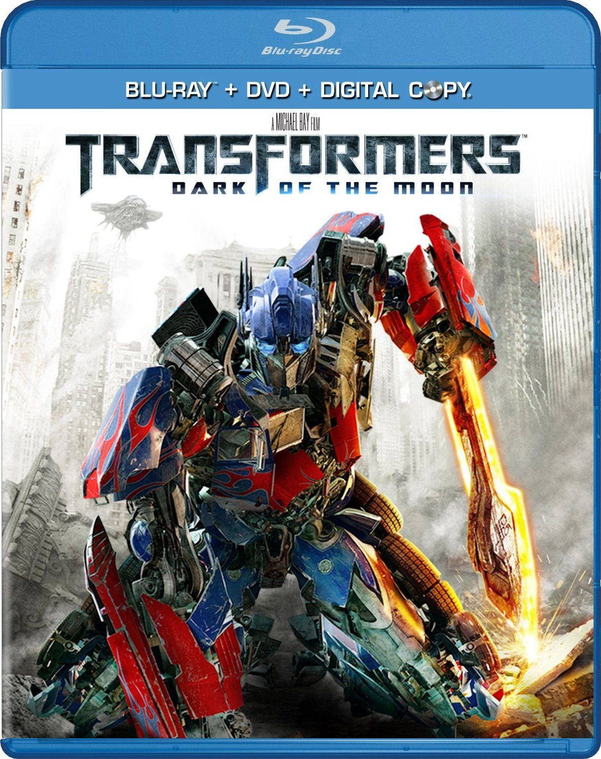 Transformers 3 720p Mkv Dark Of The Moon 2011